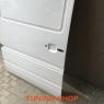 Дверь боковая стеклопластик для Mercedes Sprinter\ Volkswagen LT