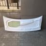Капот стеклопластик для Mercedes Vito W638