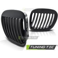 Решетка радиатора BLACK для BMW Z3