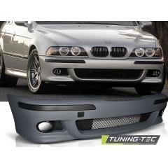 BMW E39 09.95-06.03 M-PAKIET