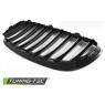 Решетка радиатора MATT BLACK для BMW Z4 E89