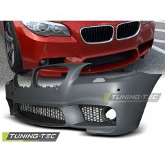 Бампер передний M5 STYLE для BMW 5 F10 F11