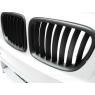 Бампер передний M-Tech для BMW X1 E84