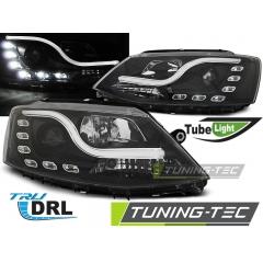 VW JETTA VI 1.11-18 TUBE LIGHT TRU DRL BLACK