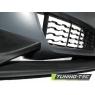 Передний бампер M-Performance для BMW F32 F33 F36