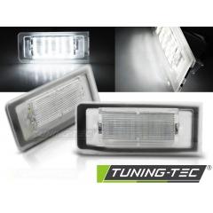 AUDI TT 8N 99-06 LED