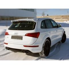 Спойлер ABT STYLE для Audi Q5 (2008-2012)