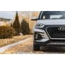 Комплект обвеса ATOM для Hyundai Creta