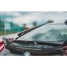 Спойлера CAP комплект для BMW i8