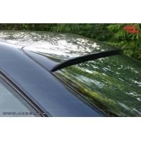 Козырек на заднее стекло для Audi 100\A6 C4