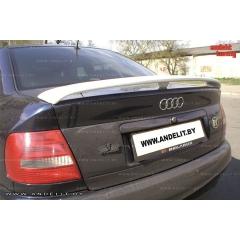 Спойлер для Audi A4 B5