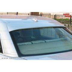 Козырек на заднее стекло для Audi 100/C4 A6