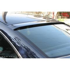 Козырек на заднее стекло для Audi A6 C5
