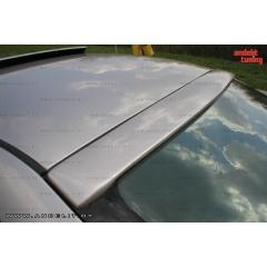Козырек на заднее стекло для BMW 3 E36 compact