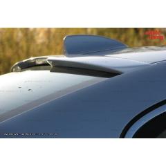 Козырек на заднее стекло для BMW 5 E60