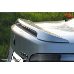 Спойлер M STYLE на крышку багажника для BMW 5 E60