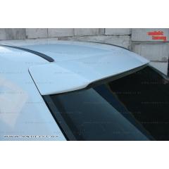 Козырек на заднее стекло для Mercedes E W124