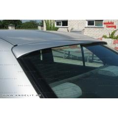 Козырек на заднее стекло для Mercedes E W210