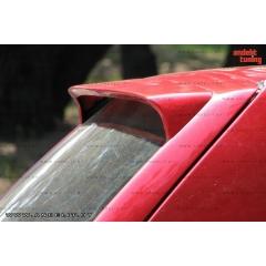 Козырек для Volkswagen Golf 3