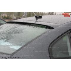 Козырек на заднее стекло для Volkswagen Passat B5/GP