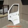 Дверь пассажирская стеклопластик для Mercedes Sprinter