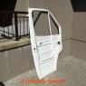 Дверь водительская стеклопластик для Mercedes Sprinter