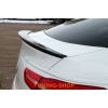 Лип спойлер для Mercedes GLC C253 coupe
