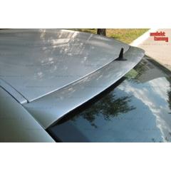 Козырек на заднее стекло под антену для Mercedes E W211
