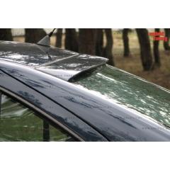 Козырек на заднее стекло для Volkswagen Bora\ Jetta 4