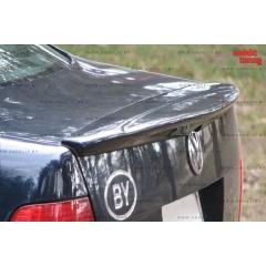 Спойлер на крышку багажника для Volkswagen Bora\ Jetta 4